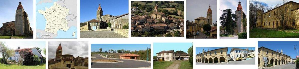 aignan France