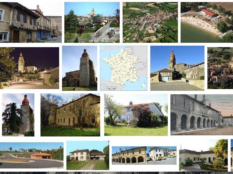 Photos Aignan
